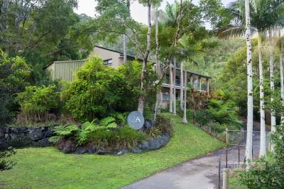 Property in Korora - $849,000