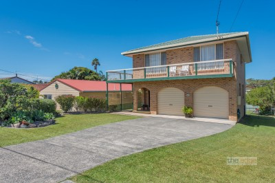 Property in Sandy Beach - Sold for $580,000