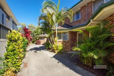 Property in Coffs Harbour - $359,000 - $369,000