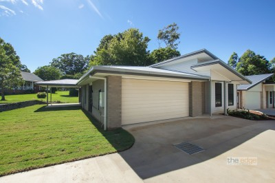 Property in Coffs Harbour - Sold for $526,500