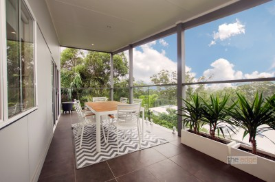 Property in Korora - $550,000 - $569,000