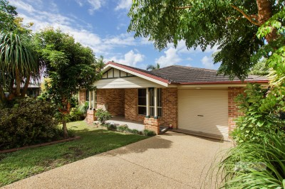 Property in Boambee East - Sold for $442,000