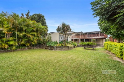 Property in Coffs Harbour - $439,000 - $459,000