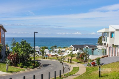 Property in Sapphire Beach - $499,000