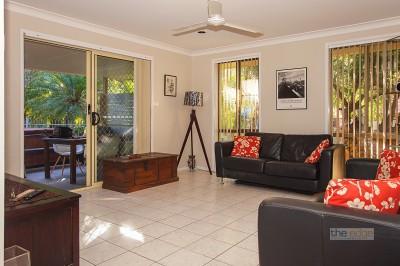 Property in Korora - $275,000 - $295,000