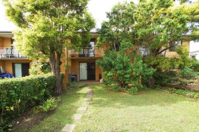Property in Toormina - $170 Weekly
