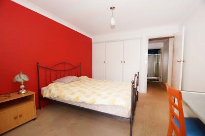 Property in Toormina - $180 Weekly