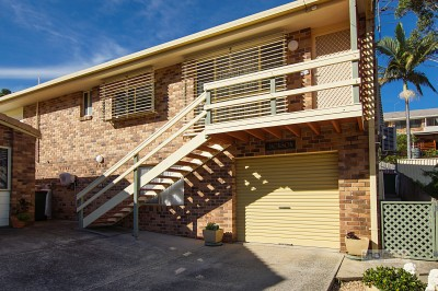 Property in Woolgoolga - $359,000