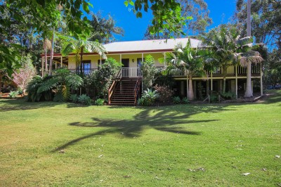 Property in Boambee - Sold for $690,000