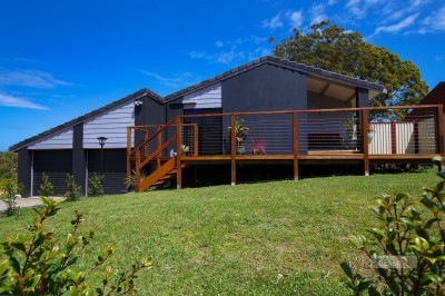 Property in Coffs Harbour - $495,000 - $508,000