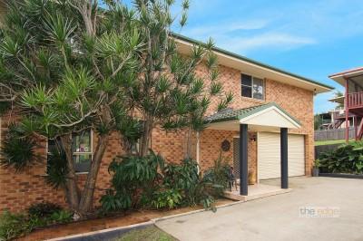 Property in Boambee East - $499,000 - $515,000