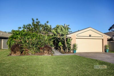 Property in Coffs Harbour - $539,000