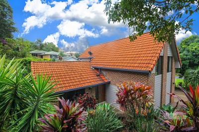 Property in Korora - $549,000
