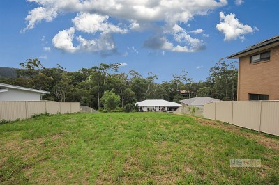 Property in Korora - $315,000