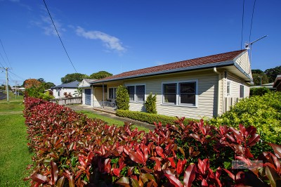 Property in Coffs Harbour - $425,000
