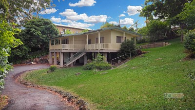 Property in Coffs Harbour - $449,000