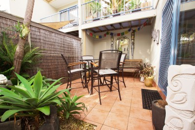 Property in Coffs Harbour Jetty - $495 Weekly
