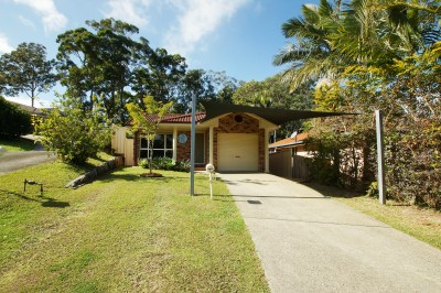 Property in Coffs Harbour - $430 weekly