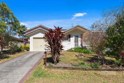 Property in Boambee East - $389,000 - $399,000