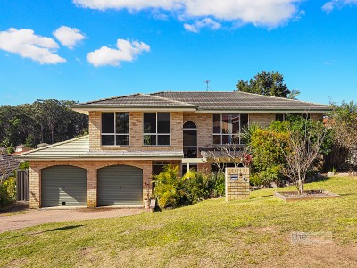 Property in Toormina - Sold for $475,000