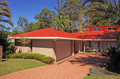 Property in Coffs Harbour - $410 Weekly