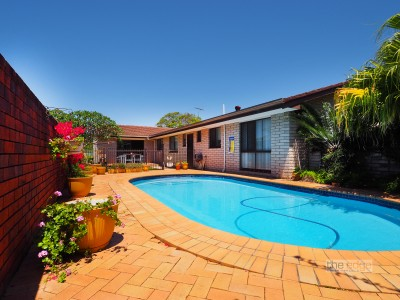 Property in Coffs Harbour - $489,000 - $509,000