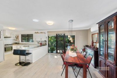 Property in Coffs Harbour - $499,000 - $519,000