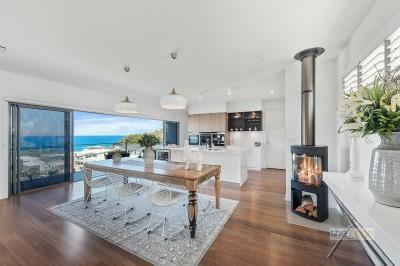Property in Sapphire Beach - $1,150,000