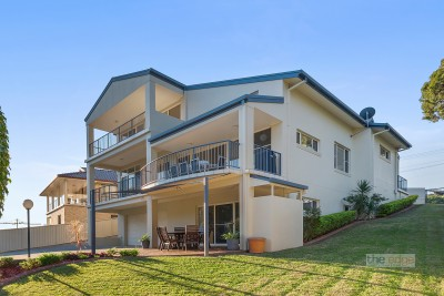 Property in Coffs Harbour - $995,000