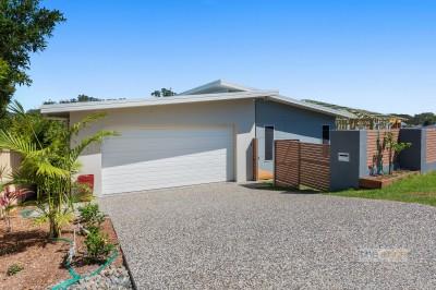Property in Moonee Beach - $490 Weekly