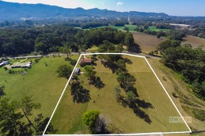 Property in Bonville - $839,000