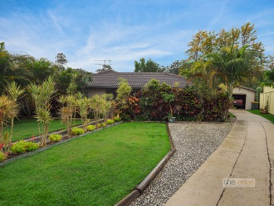 Property in Toormina - Sold for $425,000
