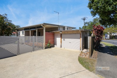 Property in Coffs Harbour - Sold for $353,000