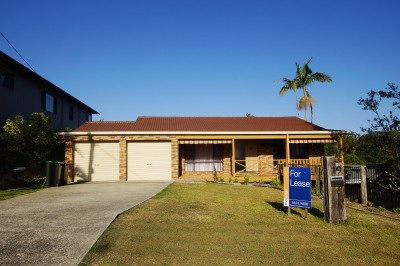Property in Moonee Beach - $530 Weekly