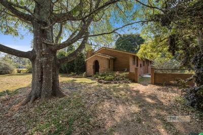 Property in Nana Glen - Sold for $390,000