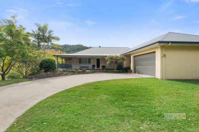 Property in North Boambee Valley - $500 Weekly