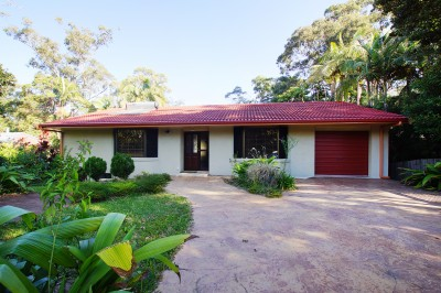 Property in Korora - $590 Weekly