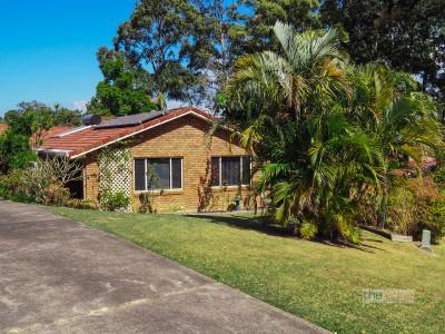 Property in Coffs Harbour - $365,000