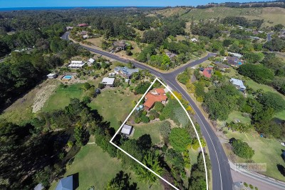 Property in Boambee - $779,000