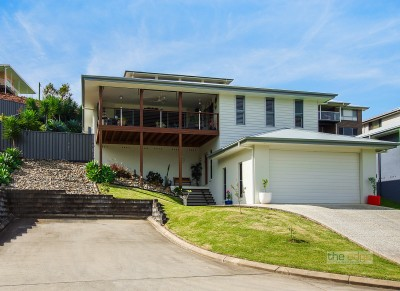 Property in Coffs Harbour - $530 Weekly