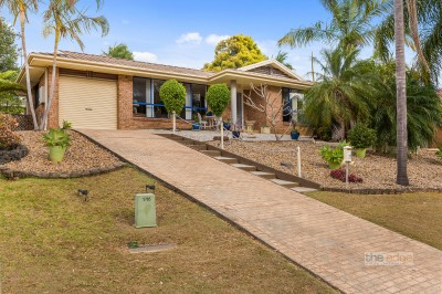 Property in Toormina - Sold for $465,000