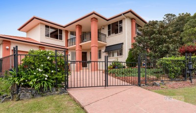 Property in Coffs Harbour - $619,000 - $649,000