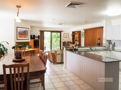 Property in Coffs Harbour - Sold for $580,000