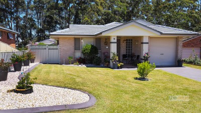 Property in Coffs Harbour - Sold for $460,000