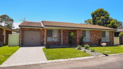 Property in Toormina - Sold for $360,000