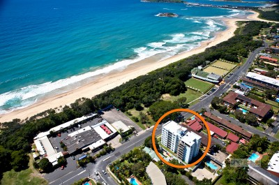 Property in Coffs Harbour - $539,000 -$559,000