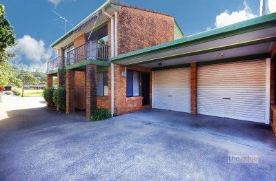 Property in Coffs Harbour - Sold for $290,000