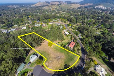 Property in Boambee - $440,000