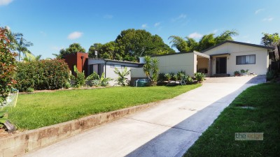 Property in Coffs Harbour - $399,000 - $415,000