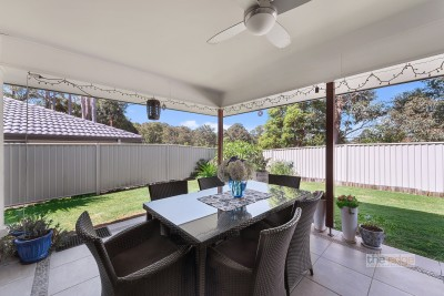 Property in Boambee East - $539,000 - $569,000